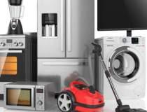 Reduceri la electrocasnice:...