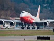 Boeing concediaza peste 2.000...