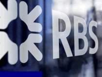 RBS ar putea concedia 10.000...