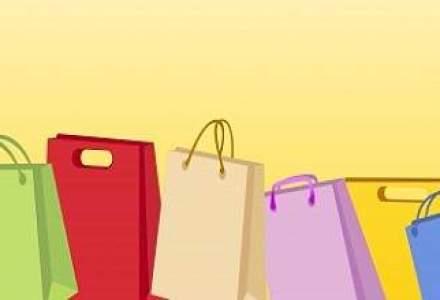 TOP oferte pentru destinatii de shopping in strainatate
