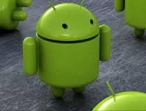 Android bifeaza victorii pe...