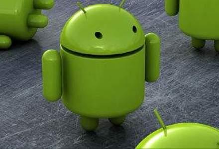 Android bifeaza victorii pe doua fronturi: LG se alatura Google TV, iar Samsung anunta profit record