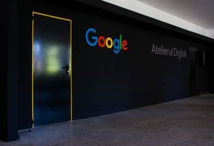 Primul hub Atelierul Digital din Moldova isi deschide portile: Sute de antreprenori ieseni vor avea acces la consultanta in online