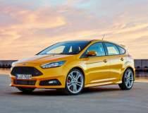 Ford anunta taieri masive de...