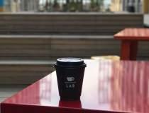 Cea mai scumpa cafea din SUA....