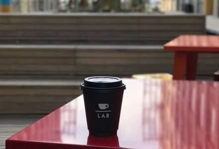 Aceasta este cea mai scumpa cafea din SUA si costa 350 de dolari un kilogram