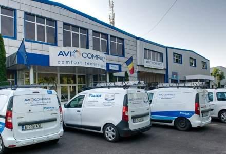Manager de top, despre split TVA: Cheltuielile de operare si alocarea de resurse vor fi afectate