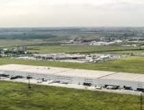 CTP cumpara Chitila Logistic...