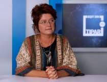 Mihaela Ginju, Erudio: despre...