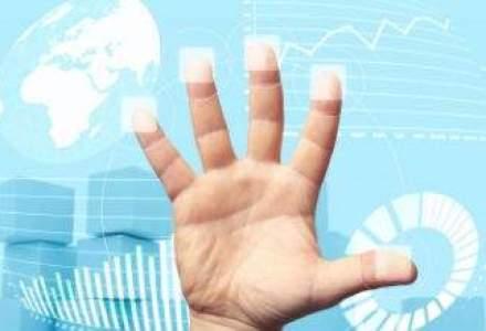 Moody's vede o crestere economica de 2,2% in 2012