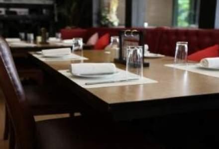 Restaurantele din Bucuresti (II - dusmanii mancarii bune)