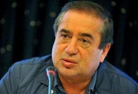 Afacerea Romgaz: Niculae s-a autointitulat presedintele grupului de firme InterAgro