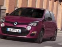 Afla pretul modelului Renault...