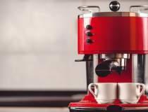 Reduceri la espressoare: 4...
