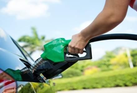 "Dovada ca preturile la carburanti au crescut din cauza accizei! Top ""ministrii spun lucruri trasnite"" despre pretul carburantilor"