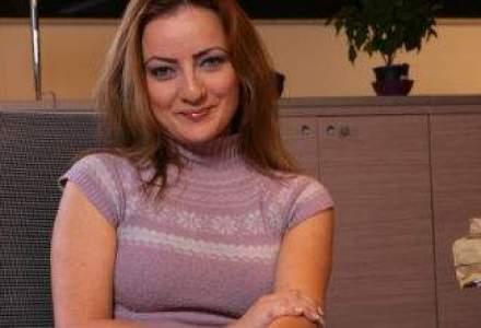 Surse: Dupa trei ani, Iuliana Stere paraseste Initiative pentru GroupM