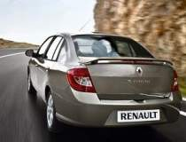 Renault-Nissan anunta vanzari...