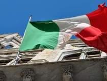"Italia ""fierbe"": Urmeaza..."
