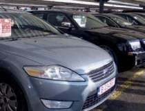 Taxa auto a fost publicata in...