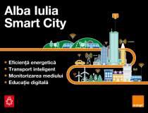 Alba Iulia, cativa pasi in...