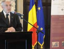 Isarescu: Romania are nevoie...