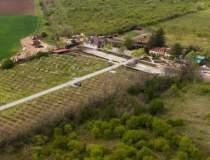 RISE Project: Patrimoniul Tel...