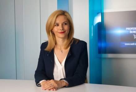 Daniela Popescu, Colliers: In Bucuresti exista premise de dezvoltare pentru o zona stradala de fashion. Cand si in ce conditii ar putea aparea