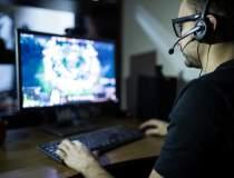 Jocuri PC, la reducere pe eMAG