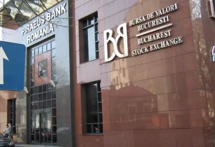 BVB face o sectiune separata pentru societatile de pe Sibex