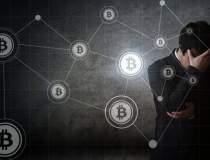 Bitcoin atinge un nou maxim...