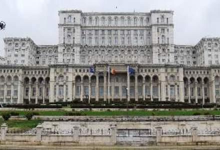 UIMITOR: Bucurestiul, mai vizitat decat Atena, Rio de Janeiro si Milano?