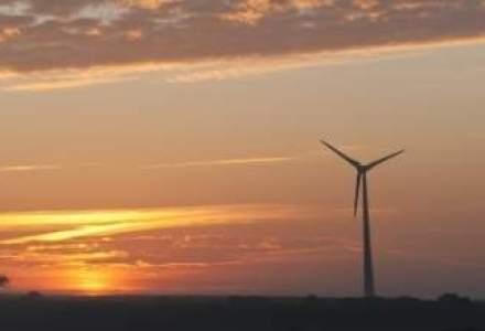 Eolenvest, asistata in achizitia a 3 parcuri eoliene de Popovici Nitu & Asociatii
