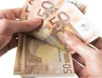 Bursele europene deschid...
