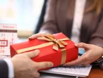 Cele mai bune cadouri de...