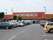 Cand va lansa Hornbach...