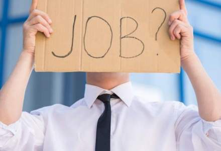 Targ de cariera: 5.000 de joburi si salarii curpinse intre 300 de euro si 1.500 de euro