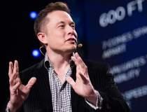Viitorul prin ochii lui Elon...