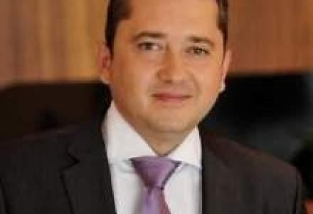 ING Bank mai aduce un oficial de la RBS: Radu Ropota preia conducerea diviziei corporate