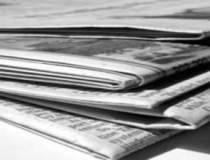 Revista presei de business: 5...