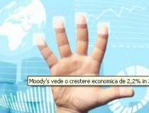 Moody's pastreaza rating-ul...