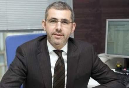 Bogdan Georgescu: Violenta nu este o solutie, oamenii trebuie sa investeasca in educatie