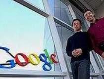 Google nu are intentia de a...