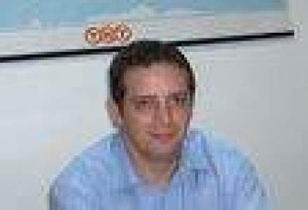 Bogdan Enache: Oamenii de afaceri trebuie sa aiba si viata personala