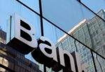 Bancile isi agata clientii cu cadouri si puncte de fidelizare