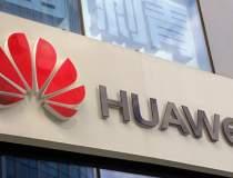 Huawei Mate 10 si Mate 10...