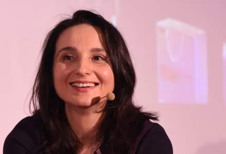 Claudia Butac, Alior Bank: Ce model de business va urma Telekom Banking pentru a vinde credite de consum?