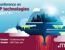 (P) Viitorul tehnologiilor...