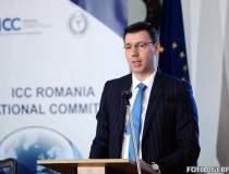 Ministrul Finantelor, Ionut...