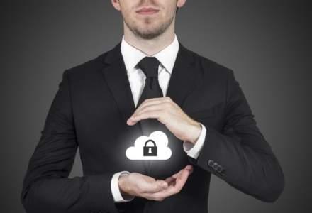 DPO: Ofiterul de protectie a datelor, angajatul pe care multe companii vor fi obligate sa il aiba