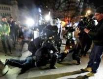 Factura protestelor in...